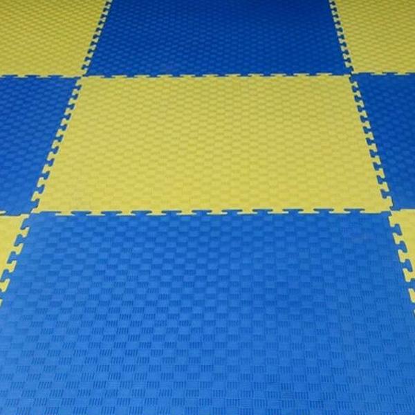 tatami pour vente puzzle tapis d 39 occasion pas cher cor en ext rieure dwf gym mat pour vente id. Black Bedroom Furniture Sets. Home Design Ideas