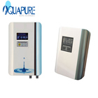 Generator Ozone Water Generator Ozone Water Disinfection Machine China Ozone Water Generator