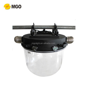 outside light covers dome plastic hanging light cover for moving head