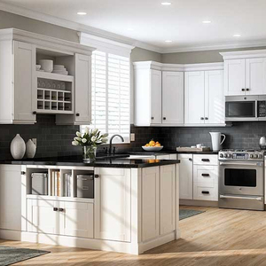Kitchen Furniture At Kitchen Furniture At Suppliers And