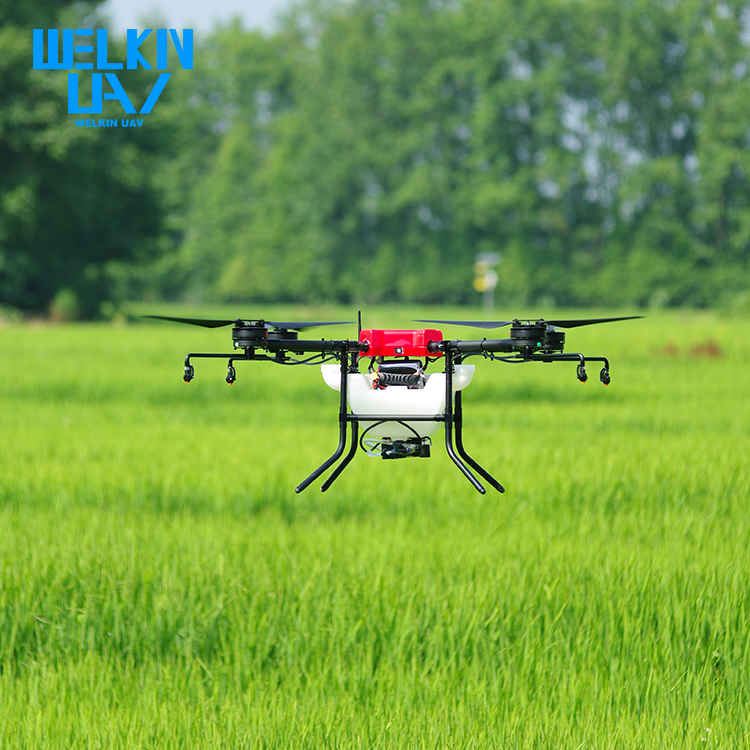 China Crop Dusting, China Crop Dusting Manufacturers and
