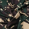 /product-detail/fonesun-ps306-100-polyester-camo-army-print-woven-mesh-fabric-textile-for-sports-wear-62187105955.html