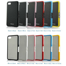 for blackberry Z10 mobile phone case