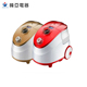Electric Laundry Appliances Vertical Steamer Hanging Clothes Garment Steamer iron