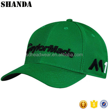 ed7d725c37afd High Quality Custom Embroidery 6 Panel Wholesale Fitted Brimless Baseball  Cap