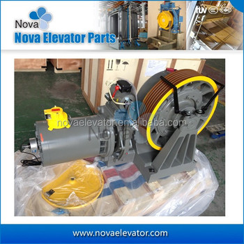 Lift Renovation Elevator Spare Parts Replacement Of Old Used  Cargo/freight/goods Elevators - Buy Lift Modernization,Lift  Renovation,Freight Elevator