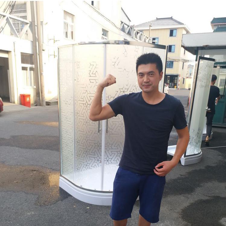 China Sanitary Ware Whole Sales