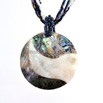 Natural round paua shell jewelry wholesaler paua shell pendants natural round paua shell jewelry wholesaler paua shell pendants aloadofball Choice Image