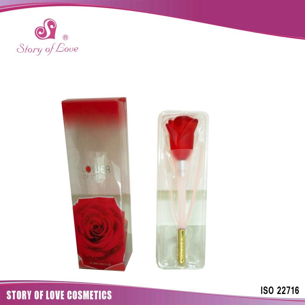 Story Of Flower Perfume Wholesale Perfume Suppliers Alibaba