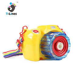 Automatic toy bubble machine electric for kids