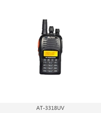<span class=keywords><strong>Anytone</strong></span> walkie talkie AT-3318UV-E tri-band 144/220/440 HT <span class=keywords><strong>Radyo</strong></span>