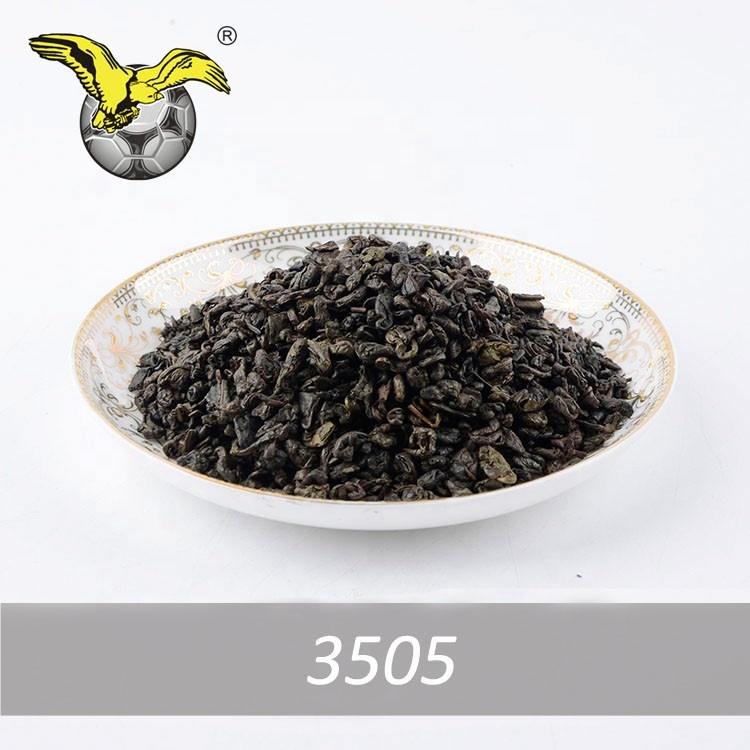 Thé vert chinois gunpowder tea to laayoune Morocco