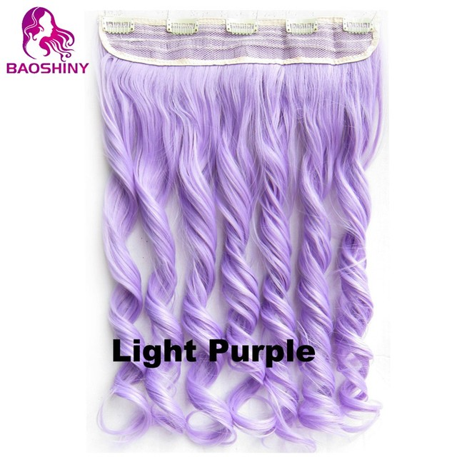 Buy Cheap China Clip On Curly Hair Extension Products Find China