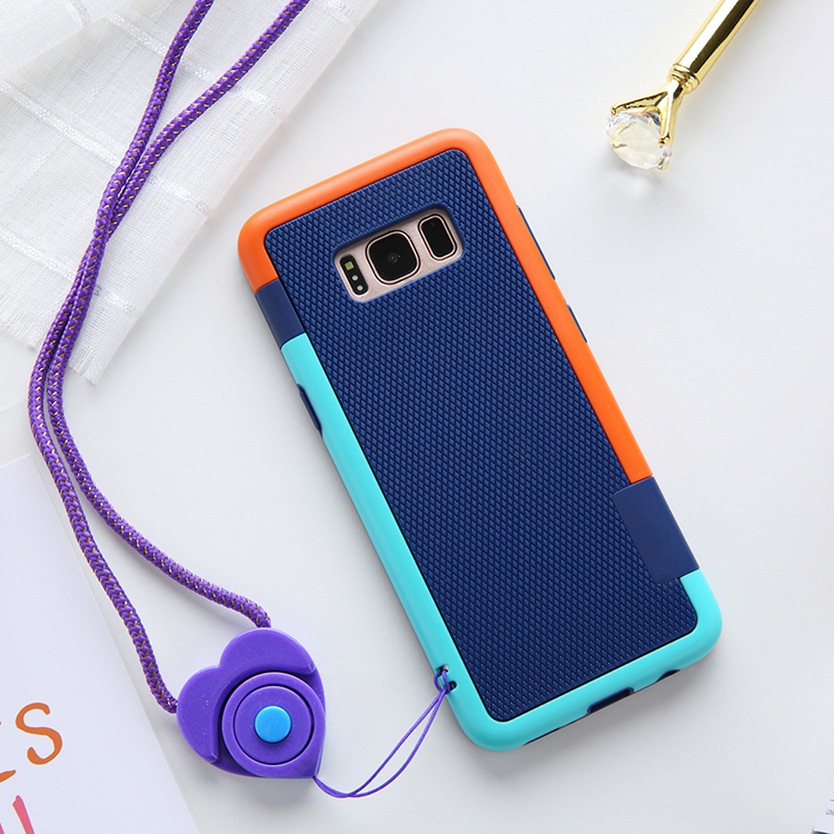 designer fashion 41a0d c04d0 Original Phone Case For Xiaomi Redmi Note 5 Pro Casefor Redmi Note 5 Pro  Back Covers - Buy Waterproof Mobile Phone Pouch,Case For Samsung S6,Cheap 3  ...