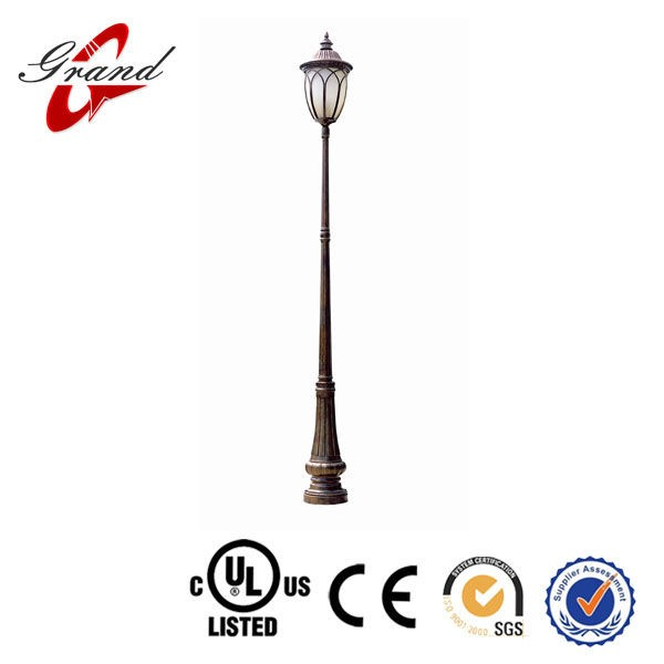 No Wire Outdoor Light No Wire Outdoor Light Suppliers And Manufacturers At Alibaba Com
