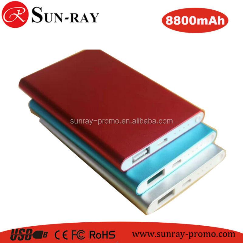 Finden Sie Hohe Qualität Ray Ban China Hersteller und Ray Ban China ...