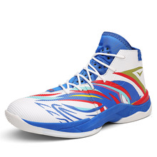 Fabrik großhandel Sport Trainer Basketball <span class=keywords><strong>schuhe</strong></span> sneakers casual basketball herren Athletic training basketball <span class=keywords><strong>Schuhe</strong></span>