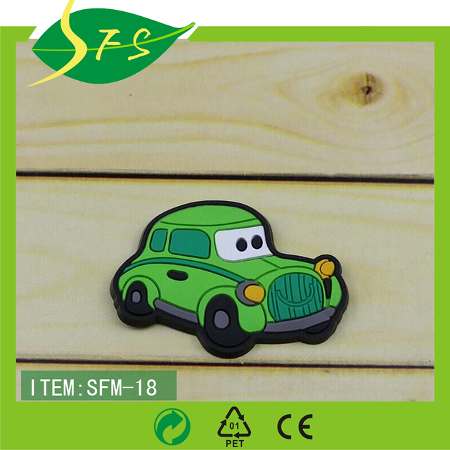 Blank Car MagnetsSource Quality Blank Car Magnets From Global - Custom car magnets wholesale