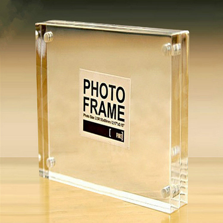 4x6 Magnetic Photo Frames, 4x6 Magnetic Photo Frames Suppliers and ...