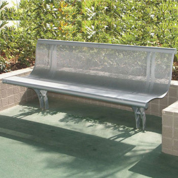 Amazing Factory Wholesale Cast Iron Bench Frame With Galvanized Steel Metal Park Bench Leg For Urban Furniture Buy Metal Park Bench Leg Cast Iron Bench Ibusinesslaw Wood Chair Design Ideas Ibusinesslaworg
