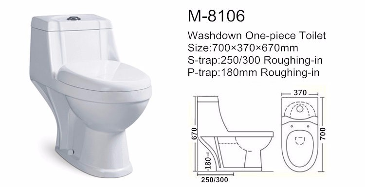 Dry Flush Waterless Chemical Easy Toilet Price