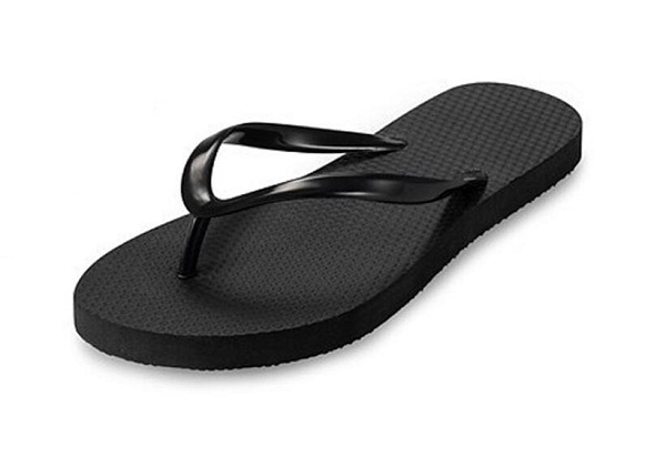 Uniseason Basic Design Men Kolhapuri Chappal Slippers