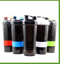 พิมพ์โลโก้ที่กำหนดเองแก้ว, สแตนเลสที่กำหนดเองแก้วตั้งแคมป์, สีขาวพิมพ์โลโก้ถ้วยสูญญากาศโลหะของ
