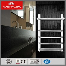 Charmant Bathroom Towel Dryer, Bathroom Towel Dryer Suppliers And Manufacturers At  Alibaba.com