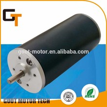 Multifunctional digital input pmdc motor drive for wholesales