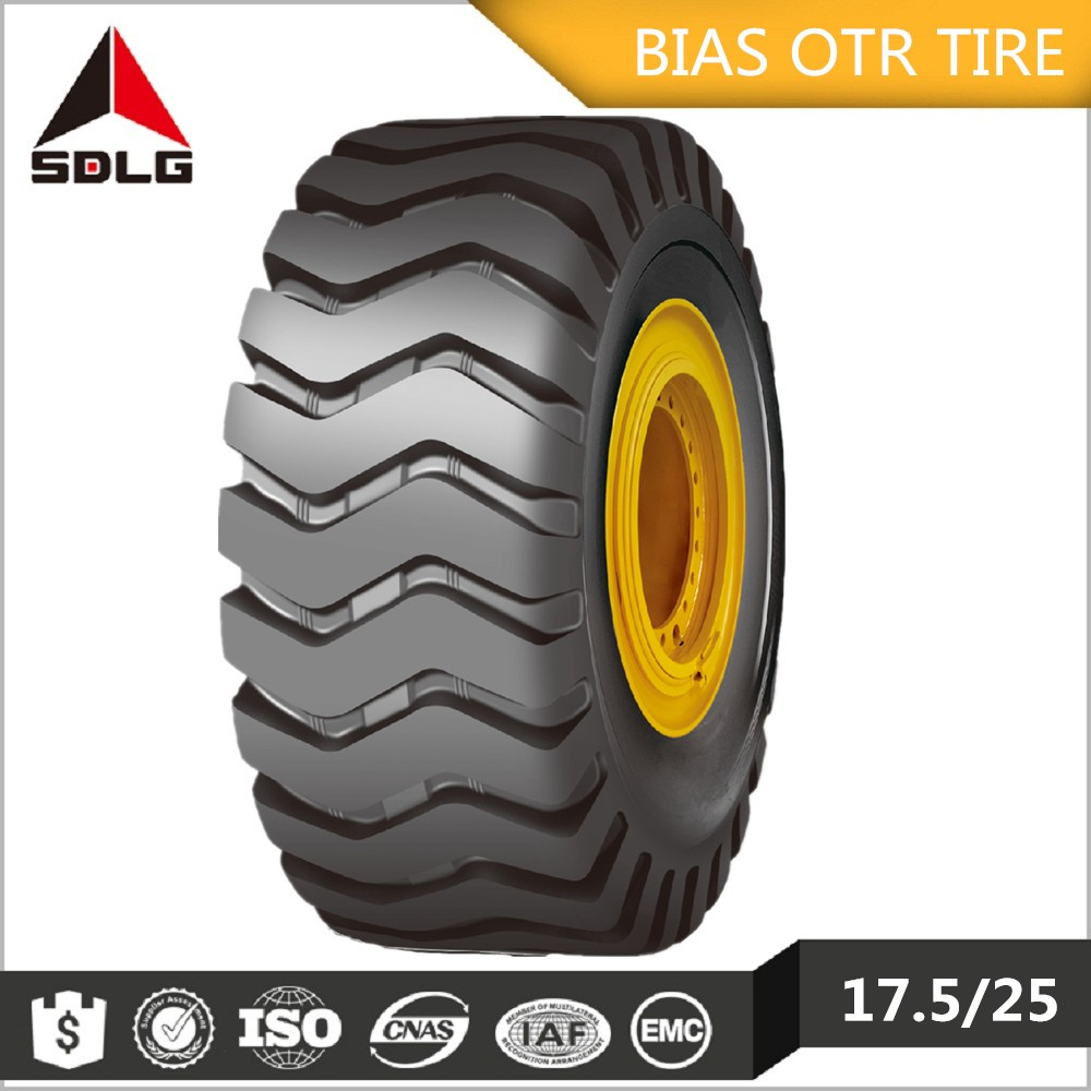 17.5-25 wheel loader high quantity <strong>tyre</strong>