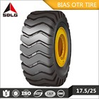 17.5-25 wheel loader high quantity tyre