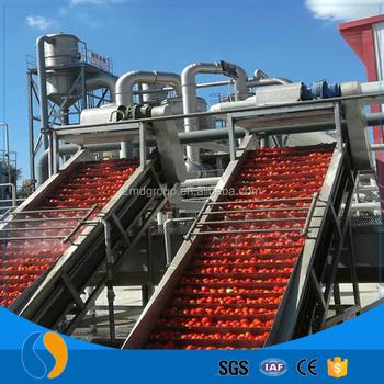 Tomato Paste Manufacturers Usa Brand Names Fresh Tomato Tomato Paste Bulk  Price - Buy Brand Names Fresh Tomato,Tomato Paste Manufacturers Usa,Tomato