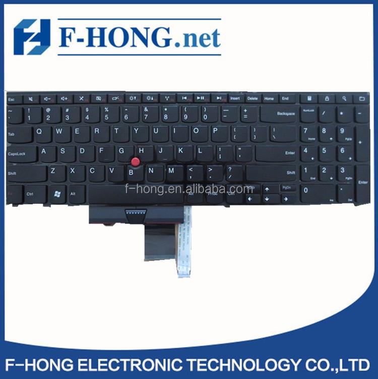 Laptop LCD Hinges For Lenovo Thinkpad Edge E520 E520S E525 33.4M110.011