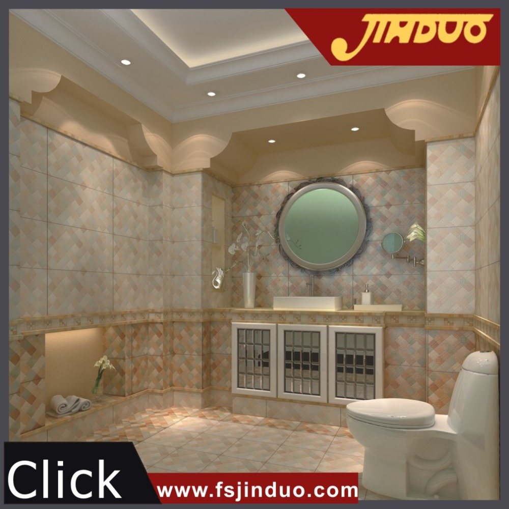 Lanka Tiles Bathroom Set  Lanka Tiles Bathroom Set Suppliers and  Manufacturers at Alibaba com. Lanka Tiles Bathroom Set  Lanka Tiles Bathroom Set Suppliers and