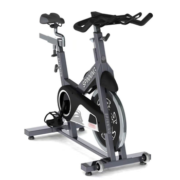 Factory Direct Indoor Sports Equipment Gym Exercise Bike