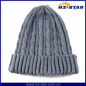 7b10e5e53 Nfl Hats Wholesale