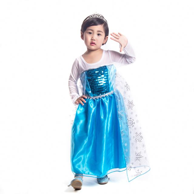 Encuentre el mejor fabricante de vestido muñeca en ganchillo y ...