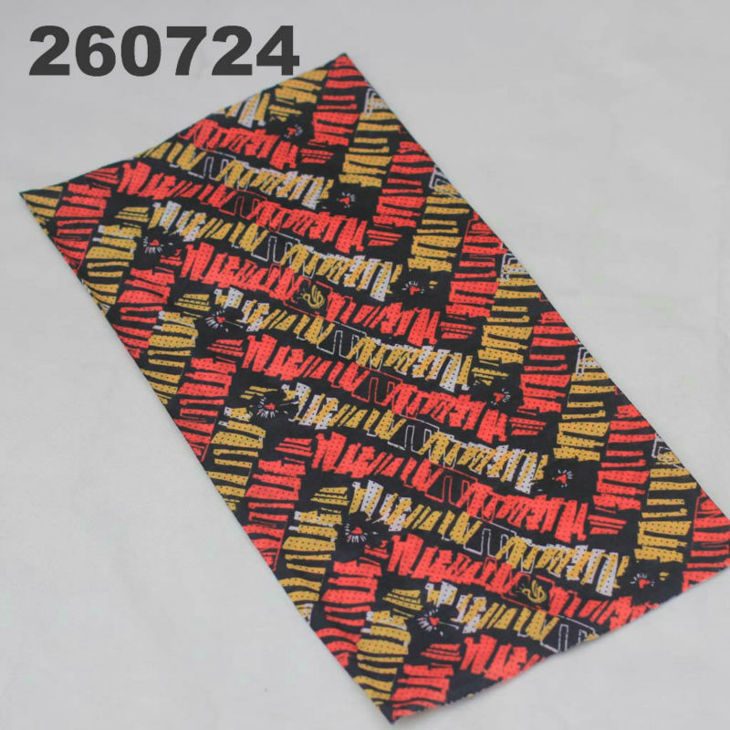 Acheter Bandanas Harley Foulard Herald Equitation Bicyclette ... 024a886c5d0