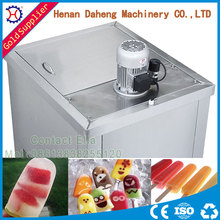 Machine Manufacturer Form Of Ice Cream On A Stick Ice Cream Lolly Machine