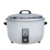 K604 13L Electric Rice Cooker and Warmer Machine Wholesale Price