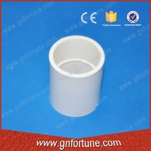 Electrical Pipe Fittings Straight Pipe Coupling