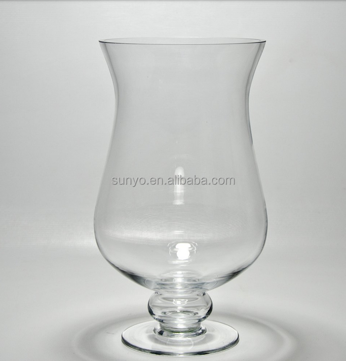 Brandy Glass Vase Brandy Glass Vase Suppliers And Manufacturers At