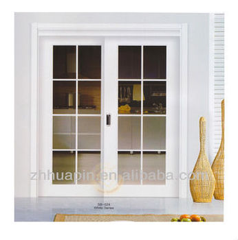 modern wood frame sliding glass door buy wood frame sliding glass