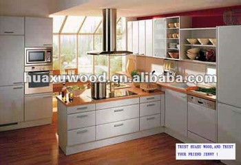 kitchen cabinet skins buy kitchen cabinet skins metal