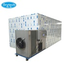 New Patent good quality coconut meat drying machine oak wood drying machine wood dryer machine