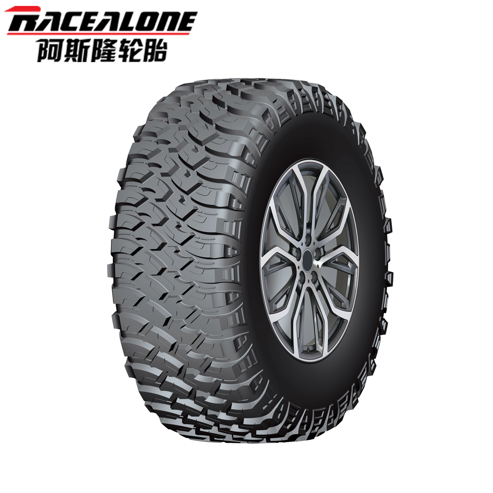 Cheap Car Tires >> 205 60r16 Cheap Car Tires 205 60r16 Cheap Car Tires Suppliers And