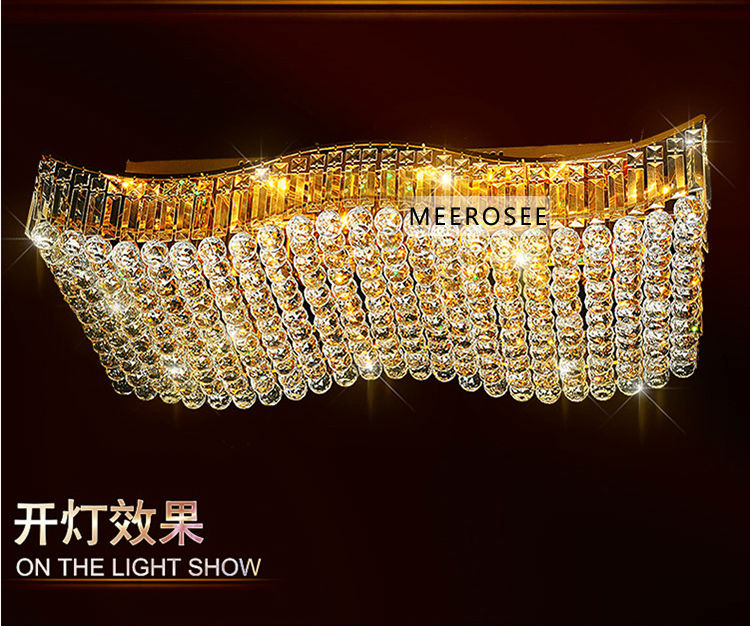 Wholesale Dubai Ceiling Light,Crystals Chandelier Crystal Prisms ...