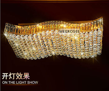 Wholesale Dubai Ceiling LightCrystals Chandelier Crystal Prisms - Chandelier crystals wholesale