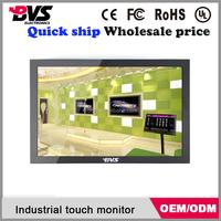 2017 best price computer monitors bulk lcd monitors