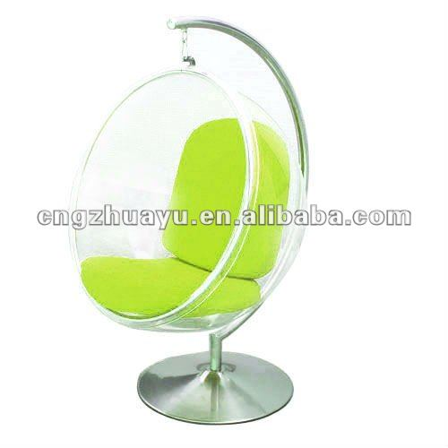 Indoor Hanging Bubble Chair - Buy Bubble Chair,Hanging Bubble Chair,Hanging  Egg Chair Product on Alibaba.com